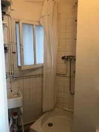 chambre contre service ile de chambre contre service ile de 60 images echange appartement
