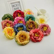 Flower Decoration For Home Compare Prices On Flower Door Online Shopping Buy Low Price