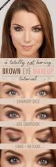 best 25 protruding eyes ideas on pinterest eye shape chart eye
