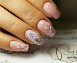 nail art 2964 best nail art designs gallery short nails