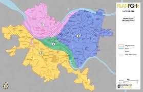 Pittsburgh Pa Map Aug 6 8 Movepgh Community Workshops East End Bikepgh Bikepgh