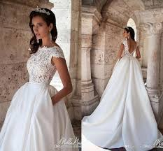 vintage lace top wedding dresses 703 best wedding images on marriage decoration and