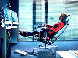 chaise ergonomique de bureau fauteuil ergonomique de bureau chaise ergonomique fauteuil de