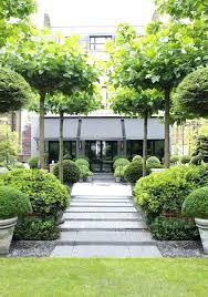 Basic Garden Ideas Simple Garden Design Sweet Basic Garden Design And Simple Garden