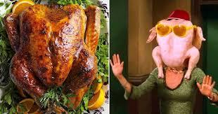 thanksgiving food trivia quiz 100 images thanksgiving food