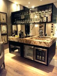 designing a home designing a home bar how to design a home bar house bar ideas