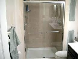 lowes bathroom designs corner shower at lowes aaakatalog info