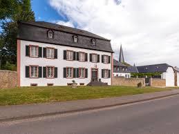 D Haus Haus Zum Verkauf 53909 Zülpich Mapio Net