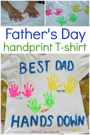 fathers day unique gifts awesome diy s day gifts from kids 2017