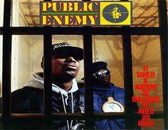 public enemy u2013 don u0027t believe the hype lyrics genius explicit