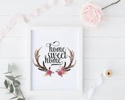 Apartment Warming Gift by Pinterest U0027teki 25 U0027den Fazla En Iyi Daire Yeni Ev Hediyeler Fikri