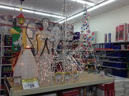 ornaments big lots ornaments shatterproof