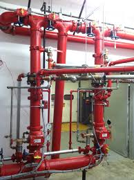 metro swift sprinkler peabody ma commercial fire protection