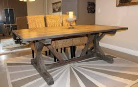 modern kitchen table table extraordinary diy kitchen table dimensions beautiful