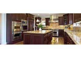 Refacing Cabinets Diy by 70 Stunning Diy Refacing Kitchen Cabinet Ideas Refacing Kitchen