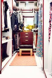 33 best reach in closet images on pinterest california closets