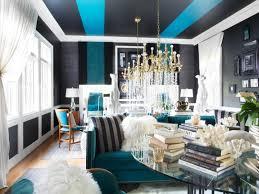 wohnzimmer grau trkis wandfarbe grau kombinieren 55 deko ideen und tipps