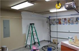 awesome garage paint color ideas and beautiful trends pictures