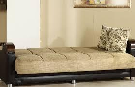 Clearance Bunk Beds Futon Loft Bed For Adults Francis Lofts Bunks Low Profile Bunk