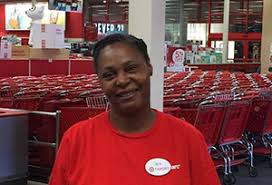 how busy is target on black friday meet nine team members who turned their target holiday gig into a