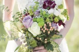 wedding flowers kelowna wedding bouquets corsages kelowna landmark flowers