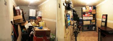 closets and storage morris organizers nj u0026 nyc staging