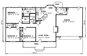 where to find house plans typical yemen house plan
