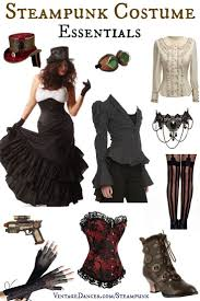 halloween wigs for sale best 25 steampunk costume ideas on pinterest steampunk