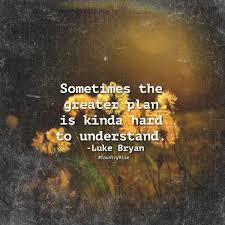 What Are The Lyrics To Blinded By The Light Best 25 Luke Bryan Quotes Ideas On Pinterest Luke Bryan Country