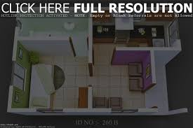 the five reasons tourists love 3d home interior design online free