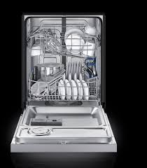 best black friday dishwasher deals stainless steel samsung dishwashers quiet dishwashers with stormwash samsung us
