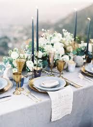 Setting Table Best 25 Table Setting Inspiration Ideas On Pinterest