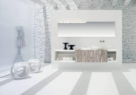 bathroom model bathrooms designs remodel small bathroom ideas