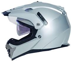 motocross helmets with visor bilt explorer motorcycle helmet review rider magazine rider