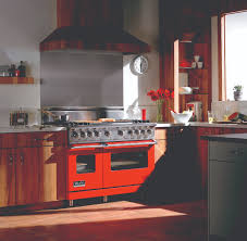 viking coloreds as design lake and home magazine online kitchen
