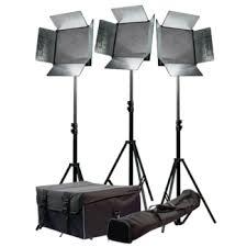 home photography lighting kit ikan id1000 3 point studio light kit lighting acquisition