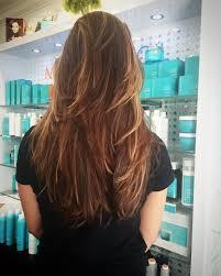 mint beauty boutique u0026 salon 46 photos hair salons 261 e