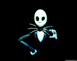 this is halloween hd this is halloween this is halloween 75745841 added by