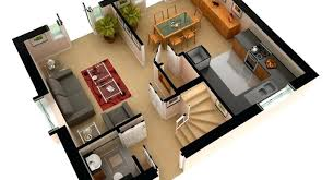 3d house floor plans house floor plans 3d floor plan rendering services simple house