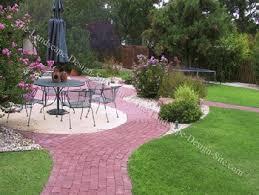 Small Backyard Swimming Pool Designs Backyard Swimming Pool Walkway