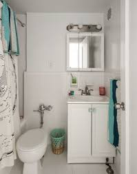 Ideas For A Small Studio Apartment How To Live Stylishly In A Studio Apartment The Everygirl