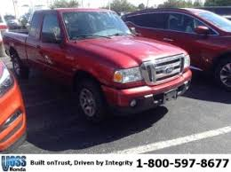 used ford ranger for sale in ohio and used ford rangers for sale in tipp city ohio oh