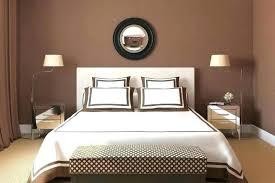 deco d une chambre adulte decoration peinture chambre chambre adulte deco deco de chambre