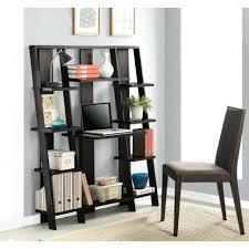 furniture home bookcase tv stand furniture decor inspirations 1