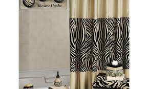 Patterned Roman Blinds Feelinggood Window Roman Blinds Tags Roman Curtains Silver