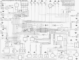 wiring diagram 1992 sportster wiring diagram voes woes 86 1992