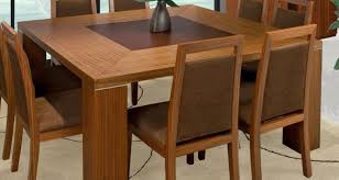 oversized dining room tables table modern white dining room sets beautiful square extendable