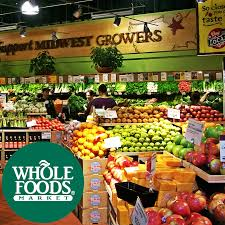 food gift cards win a 250 whole foods gift card sweep food
