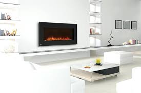 Corner Tv Stands With Electric Fireplace by Electric Fireplace Units U2013 Vadeinc Us