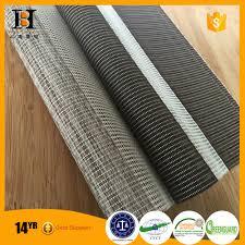 mesh vertical blinds fabrics mesh vertical blinds fabrics